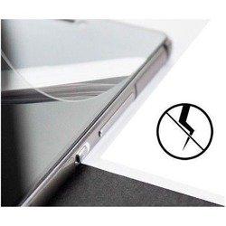 3MK Flexible Glass Huawei P SMART + Plus hybrid glass