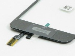 APPLE iPhone 3G Digitizer Front Panel with Touch Glass