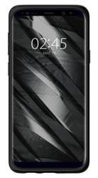 Air Liquid Case SPIGEN Samsung Galaxy S9 Black G960 Case
