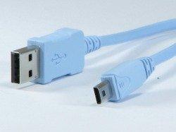 Benq Blue Cable for E61 EF61 EF71 S81 S88 Models