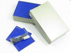 Box SONY ERICSSON K810i CD Cable Driver Manual
