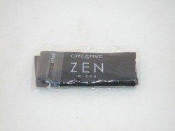CREATIVE ZEN Micro Pouch Case