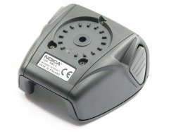 Car Battery Holder NOKIA 6310I MBC-1