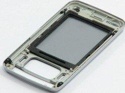 Case SAMSUNG G800 Set Original Grade B