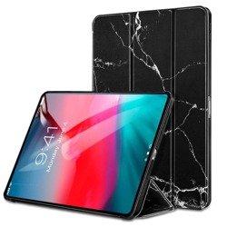 ESR Marble Case Apple iPad Pro 11 2018 Black Black Case