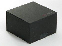 G1 Google Box Drivers Cable Manual