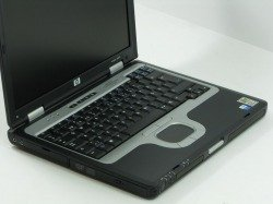 HP Compaq NC6000 512 RAM 40GB Combo Grade A