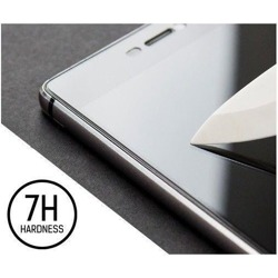 Hybrid Glass 3MK Xiaomi Redmi Note 6 PRO Flexible Glass