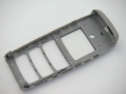 NOKIA 1600 Housing Silver Original Without Back Cover Grade B