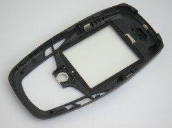 NOKIA 6600 Complete Original Grade B Black/Silver