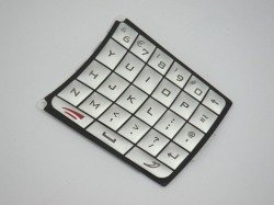 NOKIA 6820 Indoor Keyboard From 6 To 0 Grade A