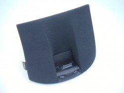 NOKIA DT-1 Speakers for 6230 6230i 7250 7600 Deskphone