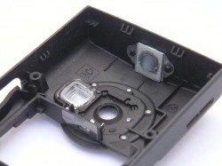 NOKIA N80 Rear Panel Grade B