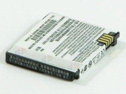 Original MOTOROLA BC60 BC-60 BC 60 L6 L7 V3X Battery