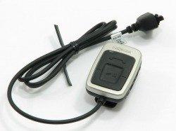 Remote Control NOKIA AD-45 3250 E50 E60 E61 E70 N73 N80 N93