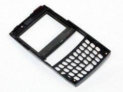 SAMSUNG I320n Case Complete Grade C