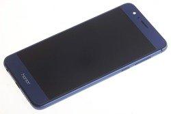 Screen Honor 8 Grade A Blue LCD Touch Original