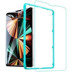 Tempered glass Tempered Glass ESR Apple iPad Pro 11 2018