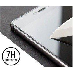 3MK Flexibles Glas Galaxy A9 2018