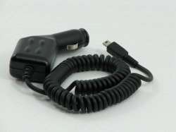 Blackberry 9000 Bold 8800 Mini-USB-Autoladegerät