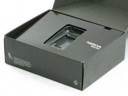 Box NOKIA N96 Treiberkabelhandbuch