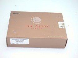 Box SAMSUNG L760 Brown CD, Kabel