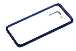 Etui SPIGEN Ultra Hybrid Samsung Galaxy S9 Korallenblau Fall