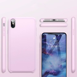 Hülle ESR YIPPEE IPHONE XS MAX PINK
