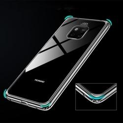 Hülle Mate Huawei ESR Mimic Pro 20 Klare transparente Hülle