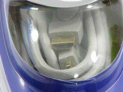 Kabel Tech + Link HDMI-HDMI 640203 Kabel 1. 3M