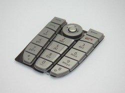 NOKIA 9300i 9300 Tastatur Original Grade A.