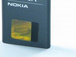 Originalbatterie NOKIA BL-5CA 1110 1112 1208 1600