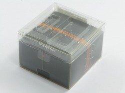 SONY ERICSSON W910i CD-Box Kabelhandbuch