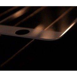 Tempered glass 3MK Hardglass MAX 3D für Galaxy Note 9 Schwarz
