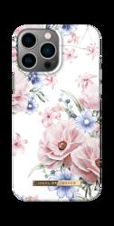iDeal of Sweden Fashion - Schutzhülle für iPhone 13 Pro Max (Floral Romance)