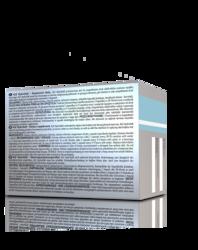 ALE Hydrosalt Elektrolity Magnez SÓD Potas WAPŃ