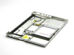 Aplle  Obudowa Laptopa