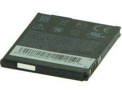 BA-S470 Bateria HTC Desire HD 1230mAh Oryginalna Nowa