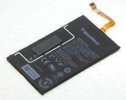 Bateria BLACKBERRY Q20 Classic 2515mAh BPCLS00001B Oryginalna Grade A