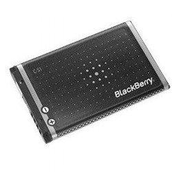 Bateria  BLACKBERRY S07375 7100t 8300 8310 8700v C-S1 CS1 CS-1 Oryginalna BAT-06860-003 Grade A