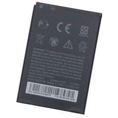 Bateria HTC Desire S Oryginalna 1450mAh BA-S530 Grade A