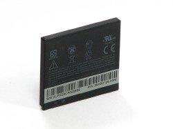 Bateria HTC HD2 Leo BA-S400 Originalna 1230mAh Grade A