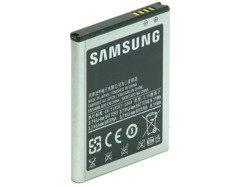 Bateria SAMSUNG Galaxy S2 I9100 Oryginalna Li-Ion Grade A