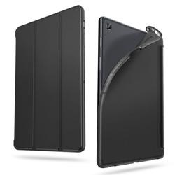 ESR REBOUND GALAXY TAB S5E 10.5 2019 T720/T725 CLEAR/BLACK