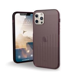 ETUI UAG Aurora [U] - obudowa ochronna do iPhone 12/12 Pro (dusty rose) CASE