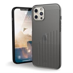 ETUI UAG Aurora [U] - obudowa ochronna do iPhone 12 Pro Max (Ash) CASE