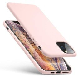 Etui ESR Yippee Apple iPhone 11 Pro Pink Różowe Case