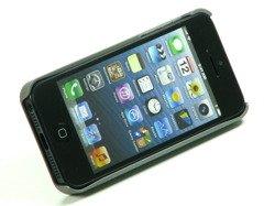 Etui iPhone SE 5 5S URBAN PREFER Take 5