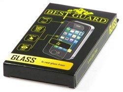 Glass SZKŁO Hartowane BEST GUARD Samsung Galaxy S7