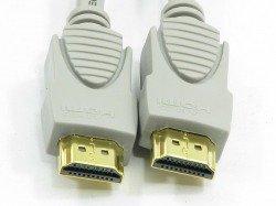 Kabel Tech+Link HDMI-HDMI 640203 Wires 1st 3M